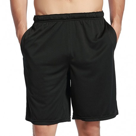 Custom Workout Gym Shorts manufacturer