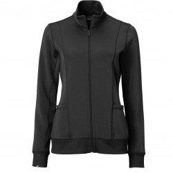 Full Zip Jacket manufacturer
