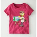 KIDS WEAR MANUFACTURER