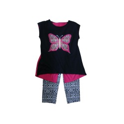 Bangladesh Kids Wear Manufacturer