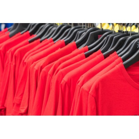 EVENT T SHIRT MANUFACTURERS