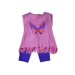 Kids Wear Manufacturer producer bangladesh