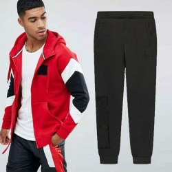 Luxury Brand Tracksuit Clothing