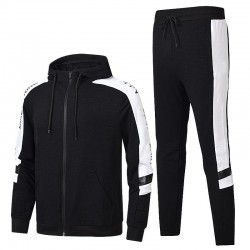 Tracksuits Autumn Mens