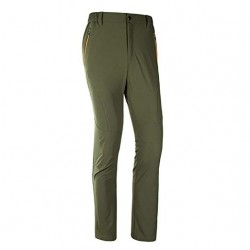 Mens Pants Trousers Track Pants Wholesale