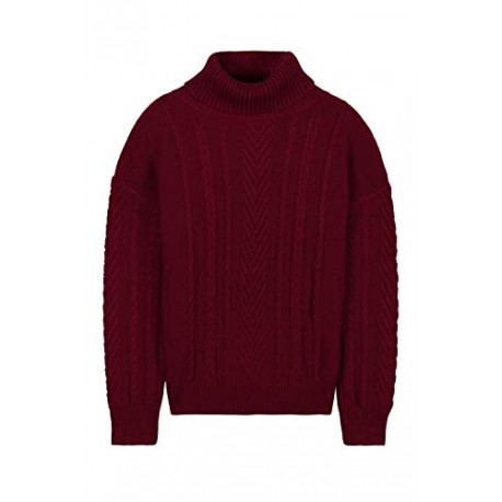 Sweater Manufacturers Wholesale, Sweater Suppliers Bangladesh