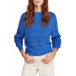 Knit Sweater manufacturer