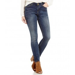 Xpart Skinny Jeans