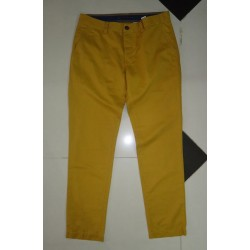 Casual & Formal Pant manufacturer