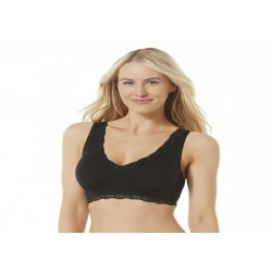 sleep Bra manufacturers bangladesh