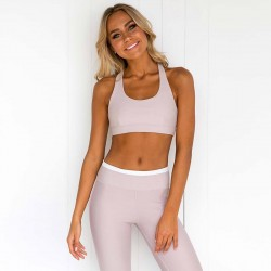 Fitness Clothing Quick Dry Training Running legging