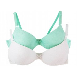 Allover Lace Bra manufacturer factory