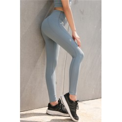 Women Fitness Yoga Pants Slimming Tights