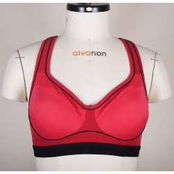 Sports Bra manufacturer bangladesh