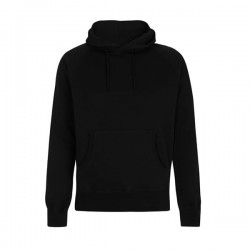 MEN HOODIES MANUFACTURER