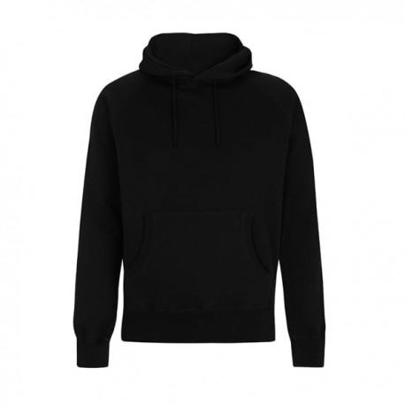 Men Hoodies Manufacturer Bangladesh