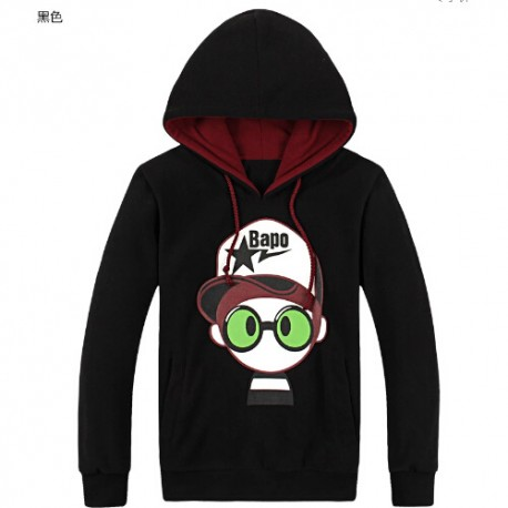 Cheapest Promotional Advertising Hoody