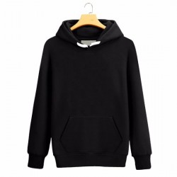 Custom Fashion Design Zipper up Cheap Cotton Hoodies for Men