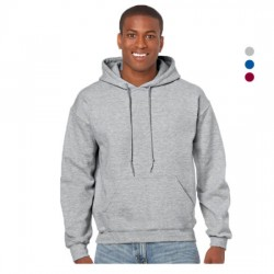 Blank Autumn Winter Pullover Hoodies Sweatshirt