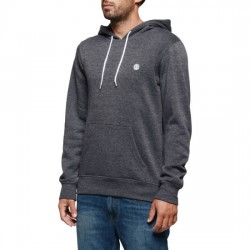 OEM Wholesale Custom Men Hoodie