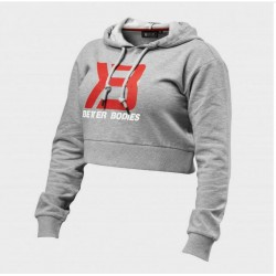 Cotton Material Hoodie