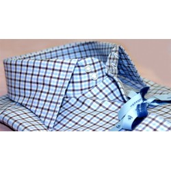 shirts manufacturer private label