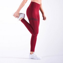 Women Pants Athletic Wear Yoga Leggings