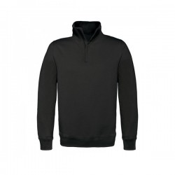 MEN SWEATSHIRT MANUFACTURERS