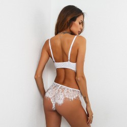 Underwear for Women Lingerie Set