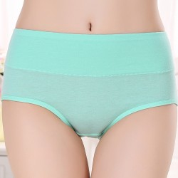 Women Underpants Casual Underwear