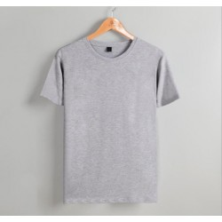 Super Quality, 100% Cotton Blank T-Shirt