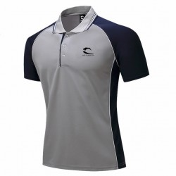 Custom Polo Shirt Casual Polo Tee Shirt