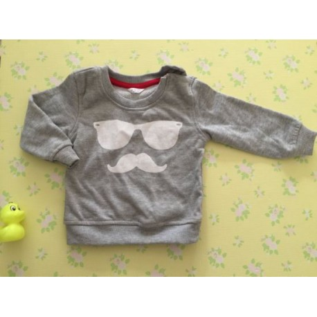 Baby Tshirts Baby Clothing Cotton Better Quality