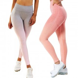 Athletic Clothing Suppliers