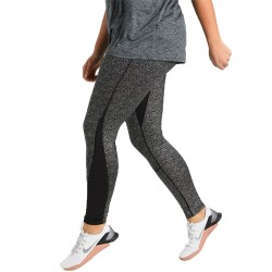 Plus Size Yoga Wear