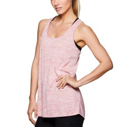 Women Gym Apparel