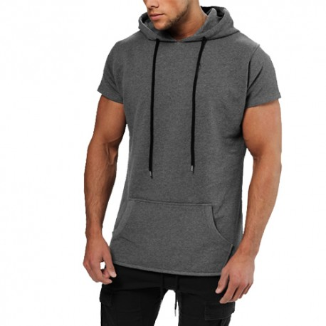 Gym Clothes For Men