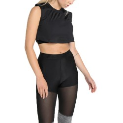 Athletic Women's Clothing