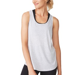 Womens Cotton Tank Tops
