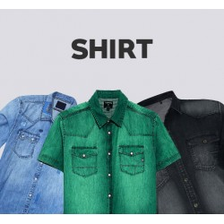 men shirt manufacturer