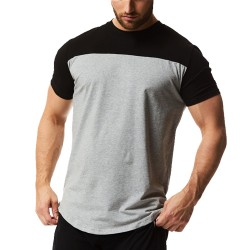 Gym T Shirts Online
