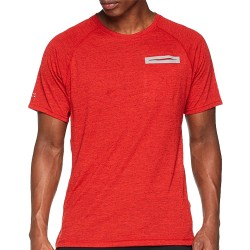 Gym T Shirts For Men