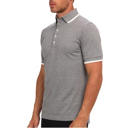 Cotton Shirts For Men