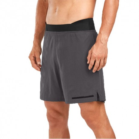 Gym Shorts Men