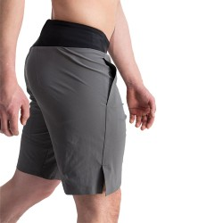 Mens Athletic Shorts