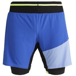 Mens Workout Shorts Manufacturers