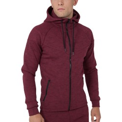 Mens Zip Up Hoodies