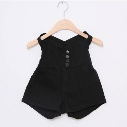 High Waist Mini Shorts For Women