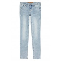 The Jegging Mid Rise Jeans