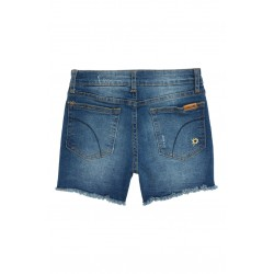 Denim Shorts manufacturers